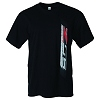 C7 Corvette Z06 SUPERCHARGED T-Shirt
