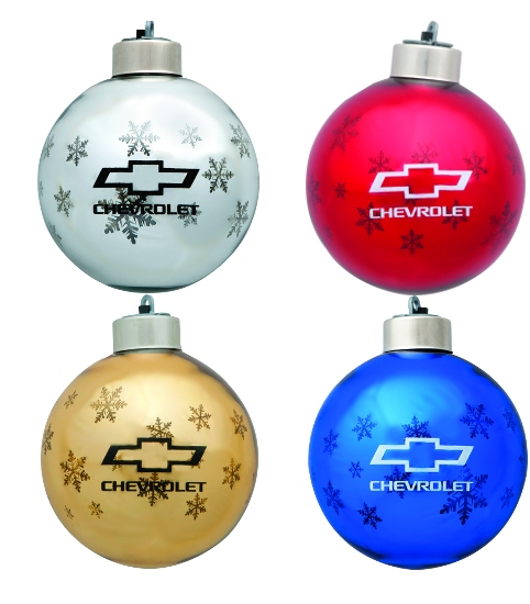 Fiber Christmas Tree
