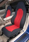 1997-2004 C5 Corvette Neoprene Seat Covers