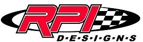 RPI Designs, located in Alliance, Ohio, offers many c5/c6 corvette parts and accessories.