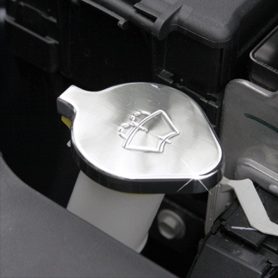 mustang windshield washer cap cover rpidesignscom