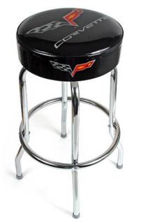 C6 Counter Stool