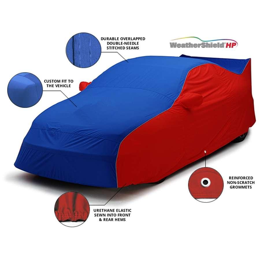 Covercraft Car Cover Coupon