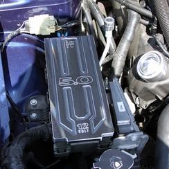 mustang fuse box cover rpidesigns com 2015 camaro interior fuse box