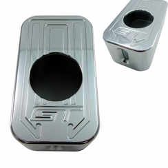 2010-2014 MUSTANG MASTER CYLINDER COVER